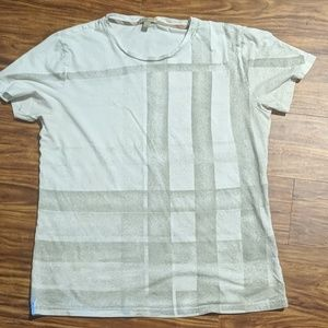 Burberry Brit T Shirt, size XL